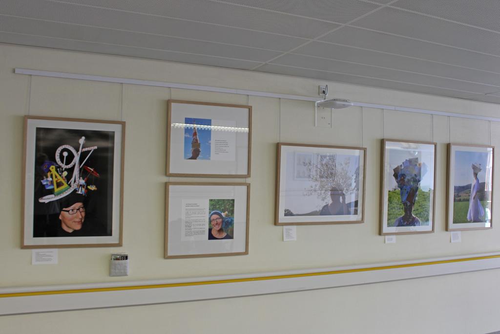 Ausstellung_3_blog