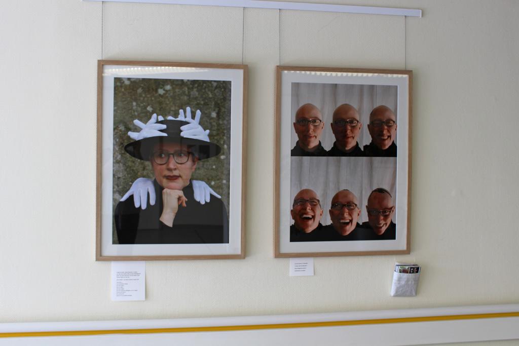 Ausstellung_4_blog
