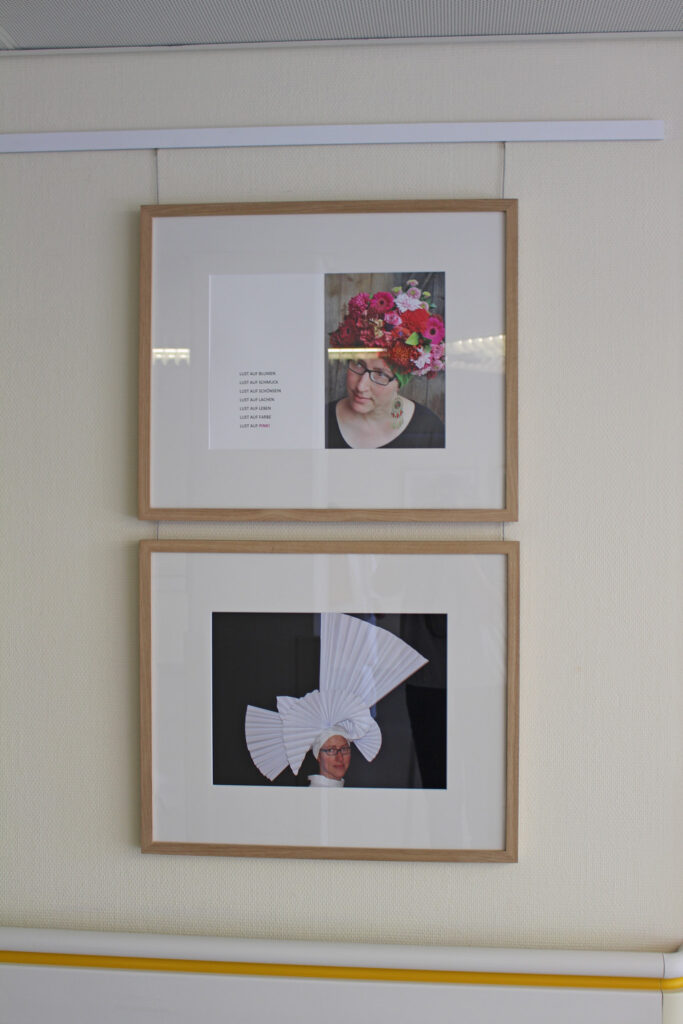 Ausstellung_7_blog