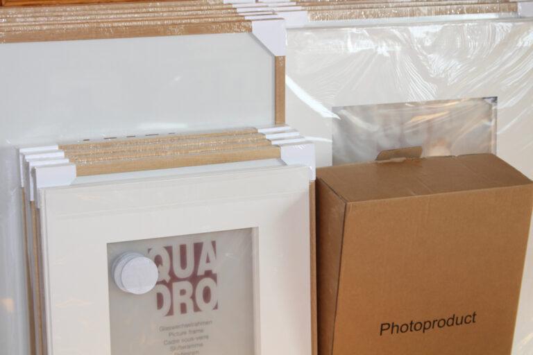 Bilder-Ausstellung