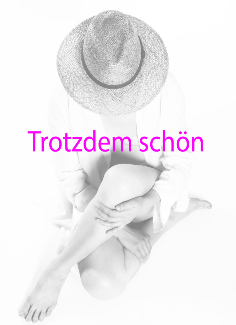 Strohhut_blog_sw